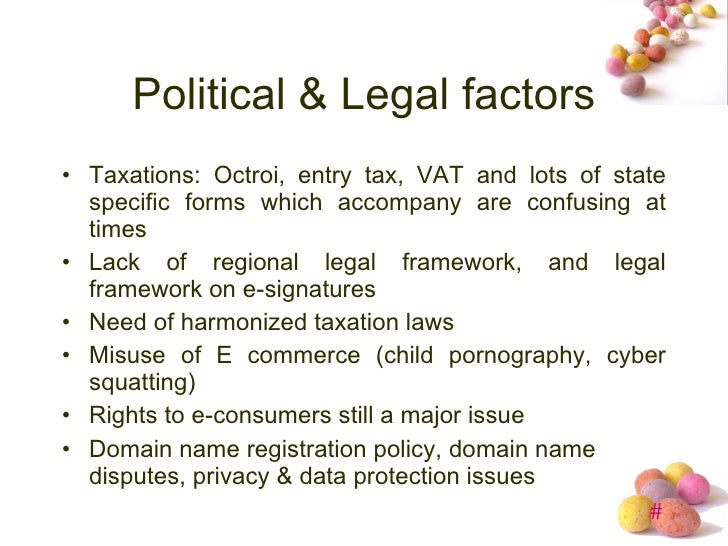 political factors affecting hotel industry The top three issues affecting the food industry directly mirrored those reported by all small business in the us during the second quarter as taxes, general economic conditions and energy / fuel costs were cited as the most critical areas of concern during the second quarter of 2007 according.