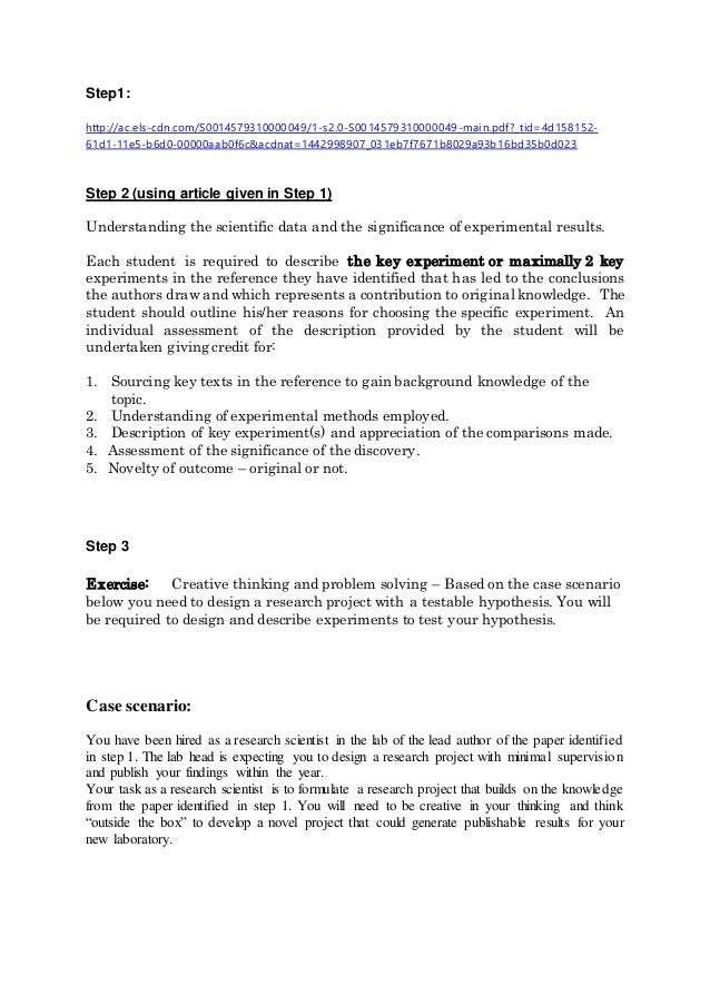 Unit5 Aspects Of Contract And Negligence For Business|HND Business