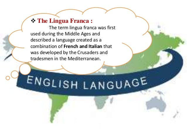 importance of english language in nigeria Sometimes i wonder if nigerians are aware that the english language is not the only official language of our country nigeria i wonder how many citizens of the densely populated country are aware of the fact that in 1996, the late general sani abacha declared french as nigeria's second official language.