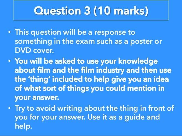 HELP!!! GCSE what should i take?