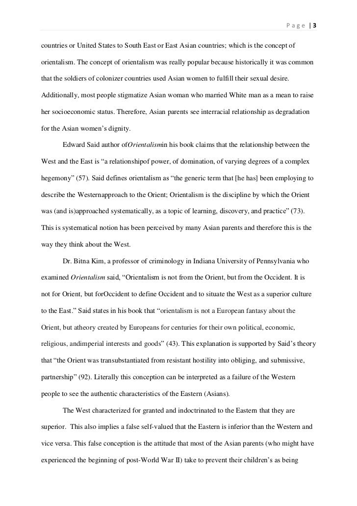 Japanese Essay Paper  What Is A Thesis In An Essay also Example Of A Good Thesis Statement For An Essay Buy Edward Said States Essay Pdf Learn English Essay