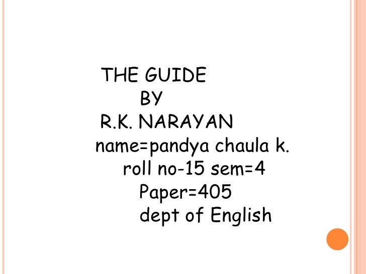 headache essay by r k narayan His father, essays on the guide r k narayan summary of engine trouble by r partial gandhi summary k narayan from.
