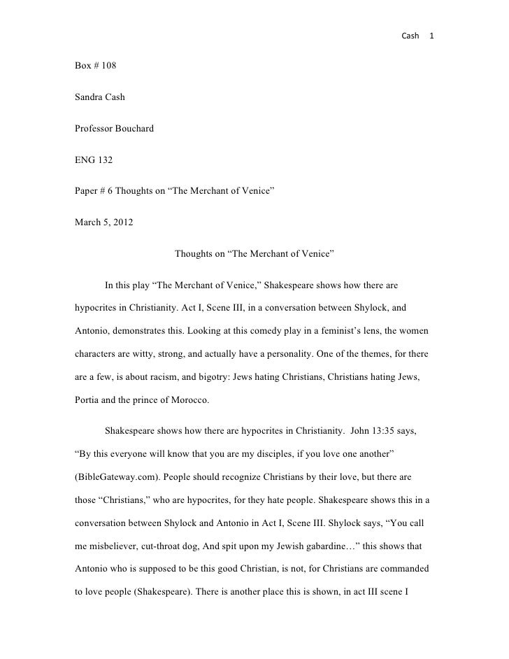 "tips for an application essay the merchant of venice essay topics ""the merchant of venice"" as a tragicomedy essay example"