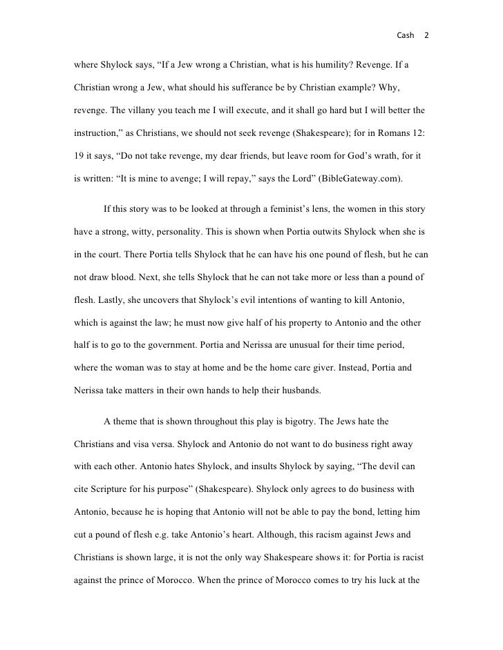 notes of a native son essay summary A short summary of richard wright's native son this free synopsis covers all the crucial plot points of native son.