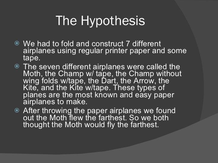 dissertation no plagiarism signal