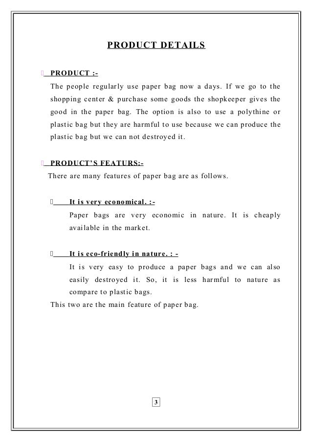 Personal essay writing service image 3