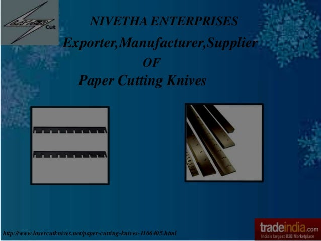 auerbach enterprises manufacturers essay Order description auerbach enterprises complete: case 3a (auerbach enterprises) in this case, you are provided the overhead cost data for the auerbach enterprises management needs advice in determining how to allocate these costs utilizing a job order costing system either department-wide or company-wide address questions 1 through 5 located at the end of the case.