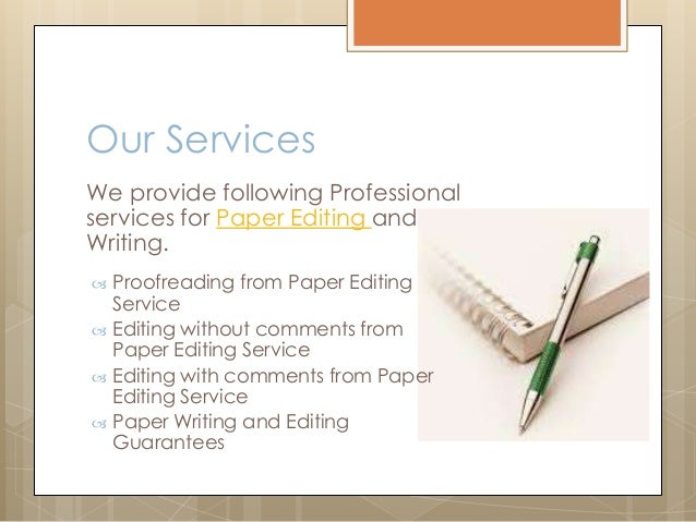 online essay proofreader com how to determine the reliability online essay proofreader of a dissertation writing service appropriate price structure