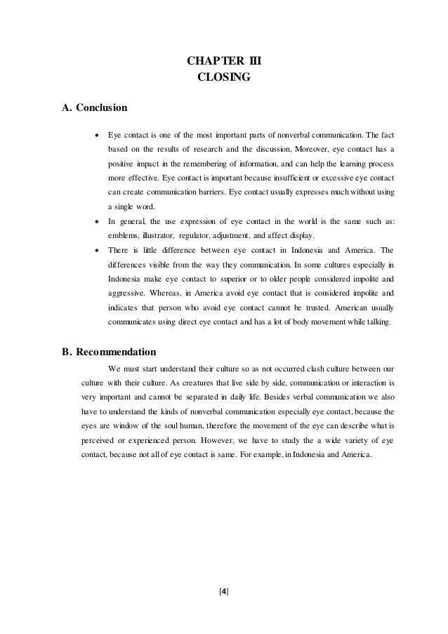 Write paper - Microsoft Research