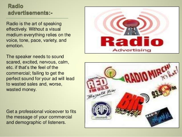 the world of mass media essay Mass communication is important for socialization of people because changes in subtle areas such as the socialization of the individual in regard to knowledge, attitudes, and beliefs, can be brought about through mass communication by using media like television and cinema.
