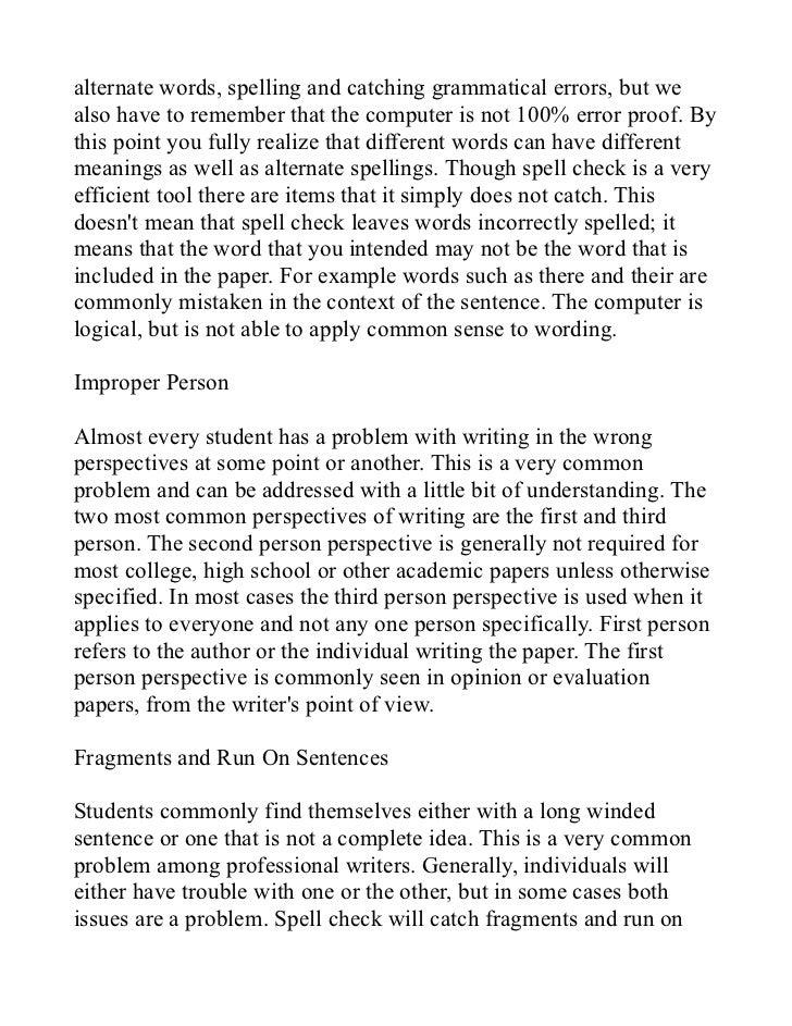 Custom writing essays services finished