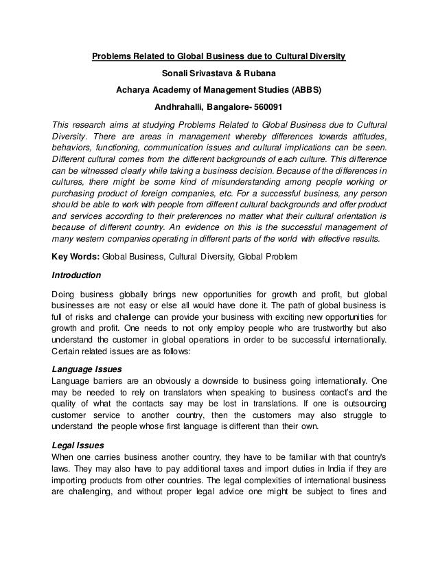Essay On Piracy Global Warming Argumentative Essay Topics Format For Writing An Argumentative Essay also A Descriptive Essay Example Global Warming Argumentative Essay Topics  Rohosensesco A Cause And Effect Essay