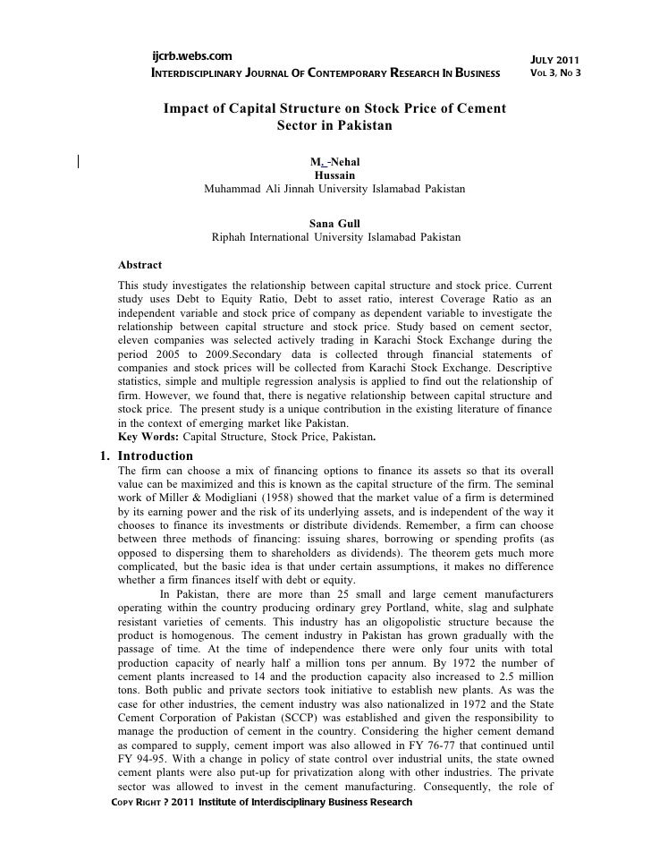 capital structure for diageo essay Diageo plc global company essay  optimal capital structure in diageo's case, monte carlo analysis simulated by the treasury group has projected the average tax bill and cost of financial distress under different capital structures in exhibit 1 the optimal capital structure can be attained when the sum of tax paid by the company and cost.