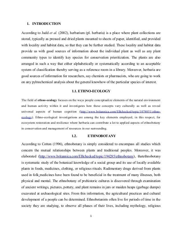 Paper review1 biol.807