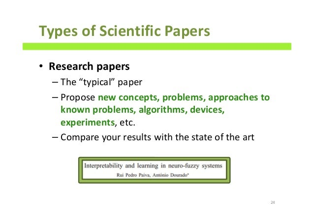 buy art research paper