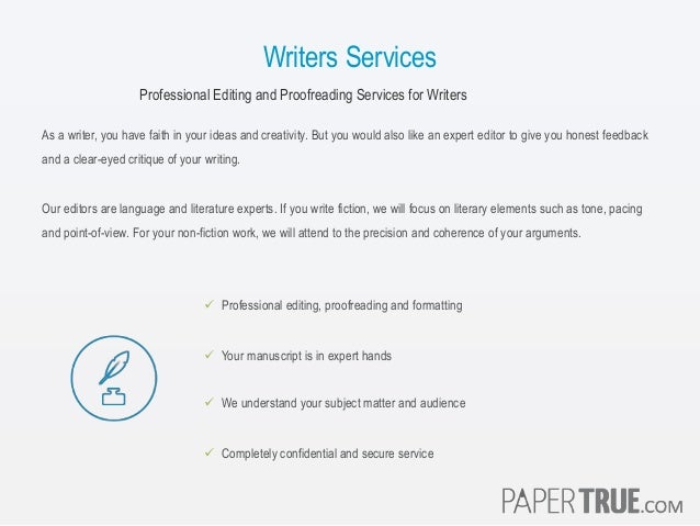 professional critical essay editor services  online writing service science essay ghostwriters sites