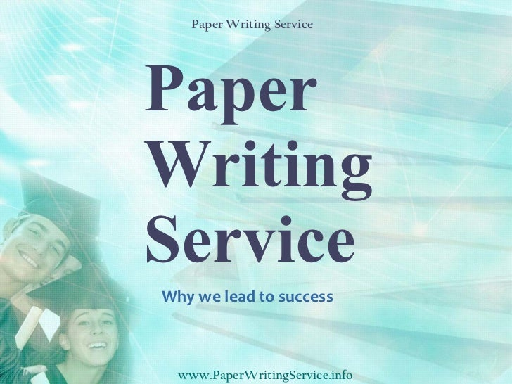 PaperWritingService.info Review