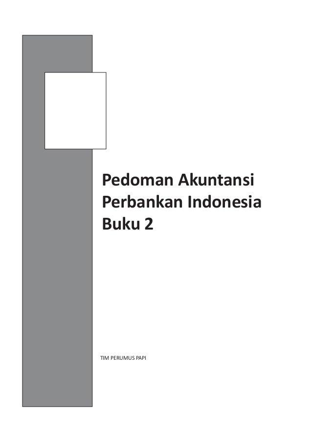 Papi   2008 buku 2