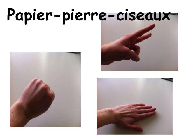 Papier-pierre-ciseaux