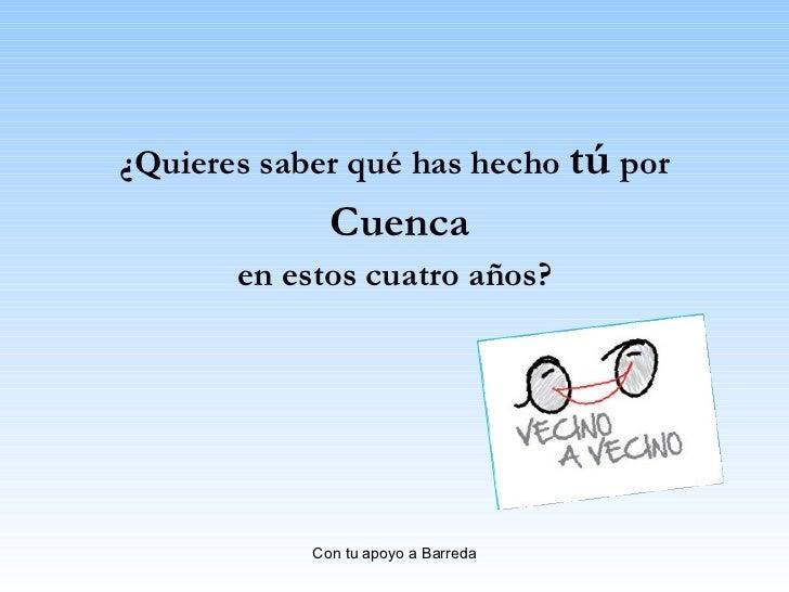Cuenca Para_que_sirve_tu_voto