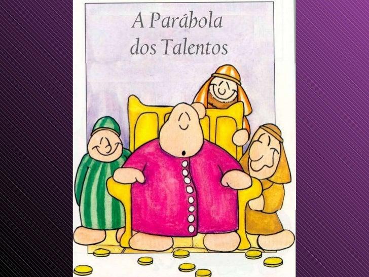 Parabola dos talentos_a