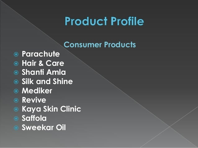 pest analysis on marico Find the latest and comprehensive swot & pestle analysis of marico ltd, a  popular indian fmcg firm operating in parts of asia.