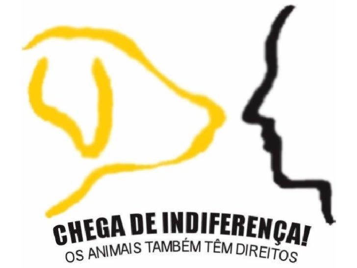 1ª parada capixaba pelos direitos animais!