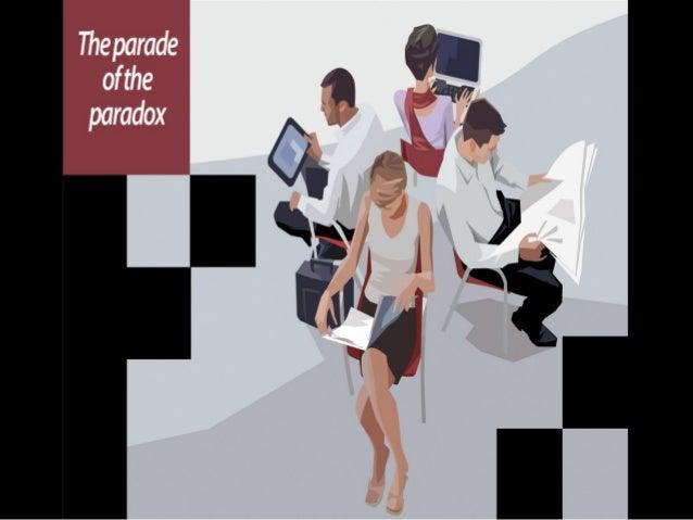 The Value of TrustThe UK voice ofPremium Digital MediaThe Value of Trust