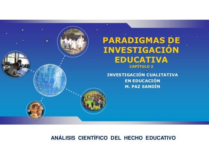 PARADIGMAS-EN-INVESTIGACION-EDUCATIVA