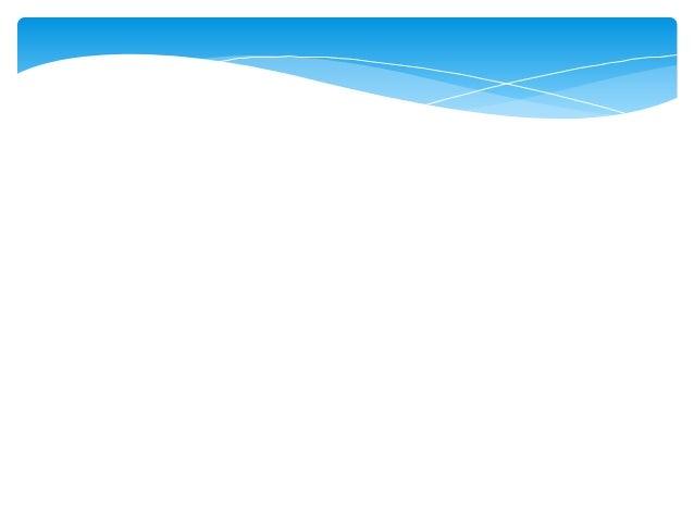 INSTITUTO NORMAL MIXTO PRIVADO «SAN ANDRES» GRADO: QUINTO BACHILLERATO CURSO: COMPUTACION CAT: EMERSON RIVADENEIRA TEMA: P...