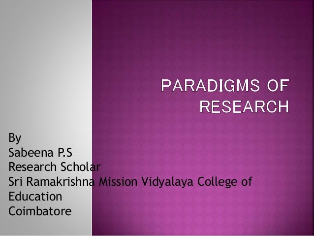 e learning paradigm shift in education in