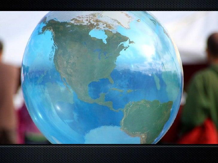 Paradiplomacia um meio de promoção comercial e inserção internacional: análise comparativa                                ...