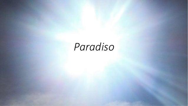 download Солнце