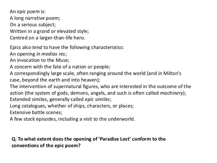 Description Of Your Best Friend Essay
