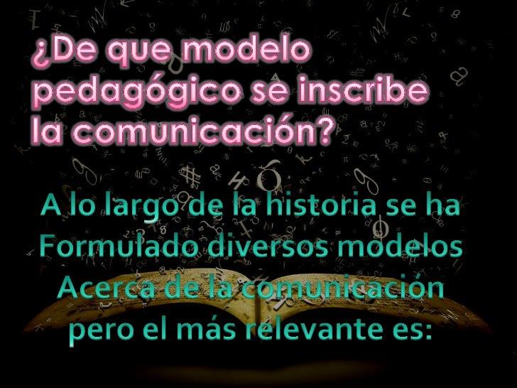 El lenguaje verbal se manifiesta de forma oral o escrita, haydiversidad de manifestaciones de la comunicación oral los gri...