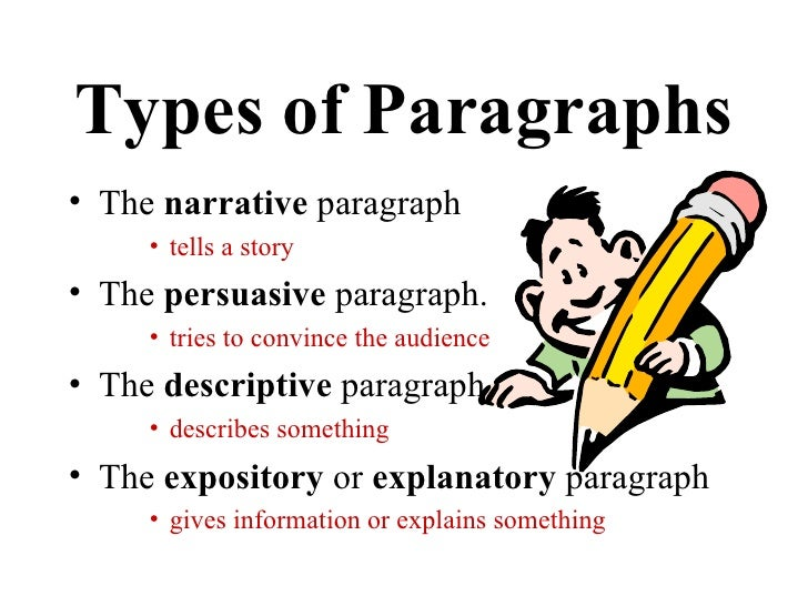 learn to write 5 paragraph essay