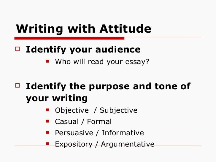 words describe tone essay English persuasive essay help with serious tone words.