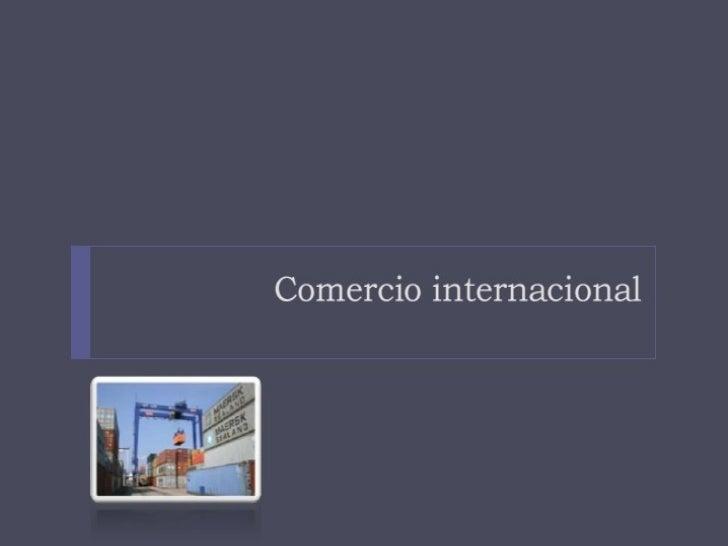 Presentación Paraguay 2