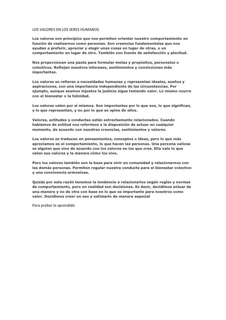 Parahacerpruebas 110123070228-phpapp01 (1)