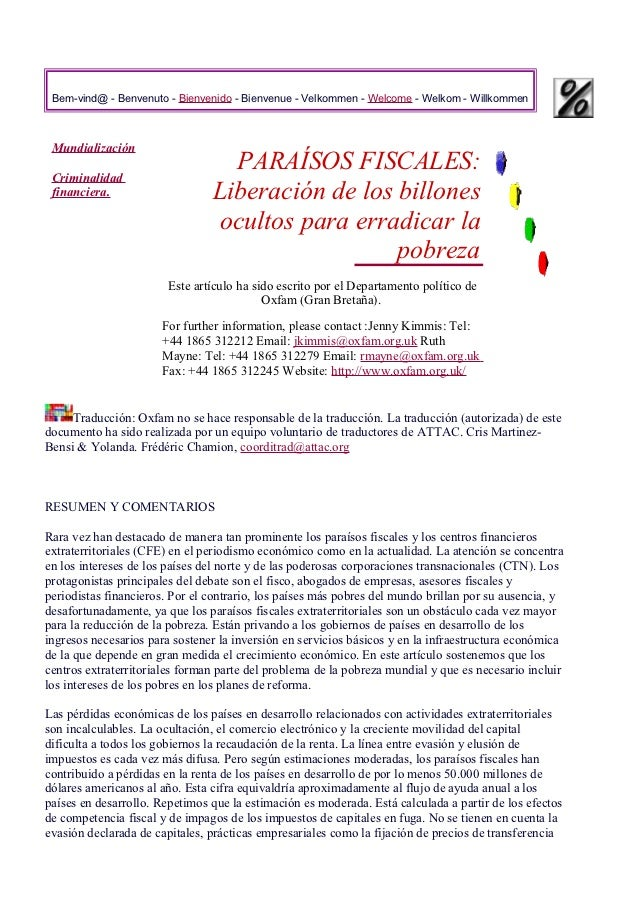 Bem-vind@ - Benvenuto - Bienvenido - Bienvenue - Velkommen - Welcome - Welkom - Willkommen Mundialización Criminalidad    ...