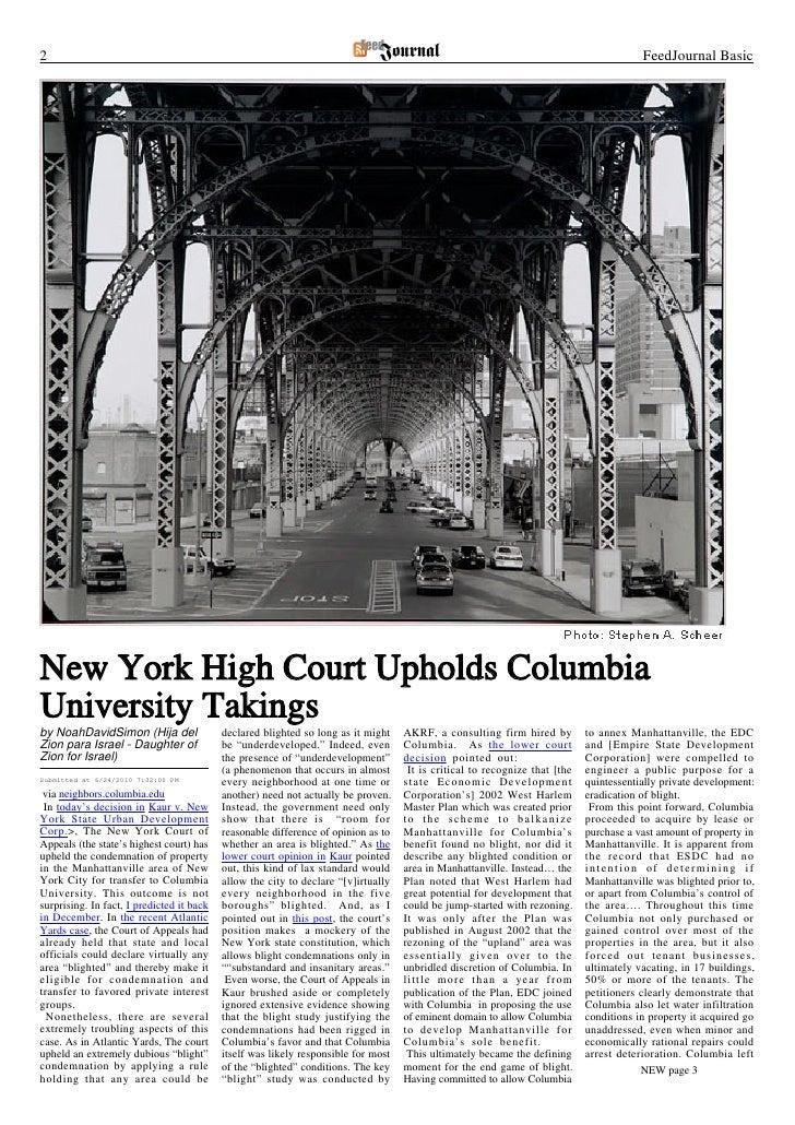 Consolation Raphael Soyer 2 FeedJournal Basic New York