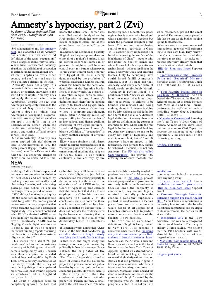 Consolation Raphael Soyer FeedJournal Basic 3 Amnesty s