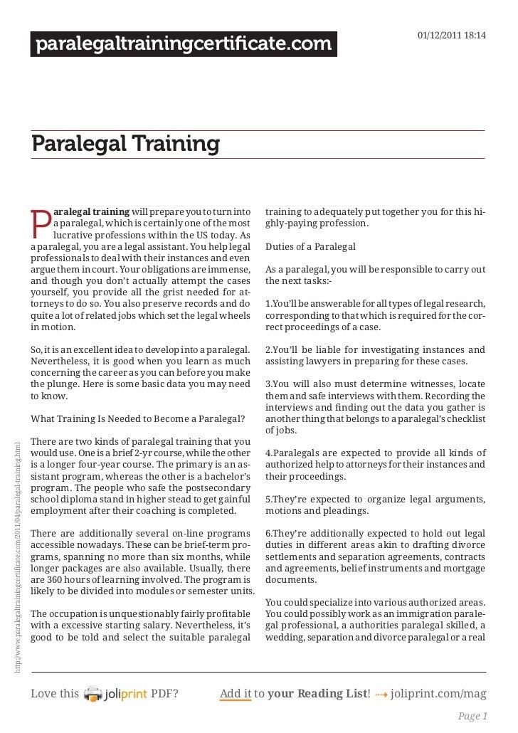 01/12/2011 18:14                                                                               paralegaltrainingcertificat...