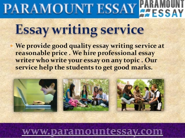 custom essay writing companies Are you trying to get cheap custom essay that has excellent quality our site is exceptional as it provides you exactly what you desire.