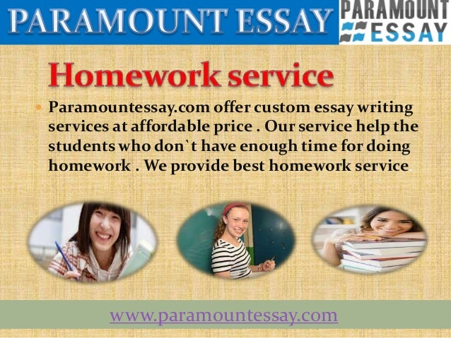Journalism college paper writing service
