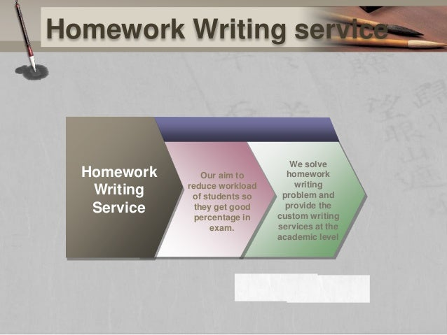 Uk essay writing company
