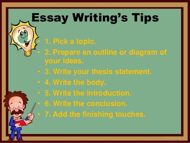 Essay writing company kavoosi