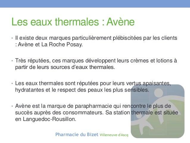 Acheter Atenolol Pharmacie En Ligne