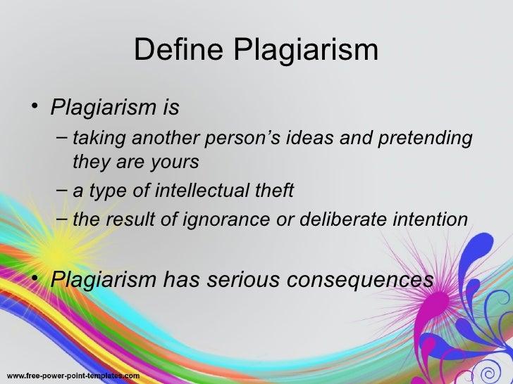 Define paraphasing