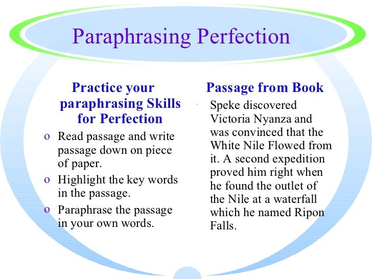Experienced Writers With The Highest Satisfaction Rates Cheap  Cheap Custom Essay Papers Writing Photo